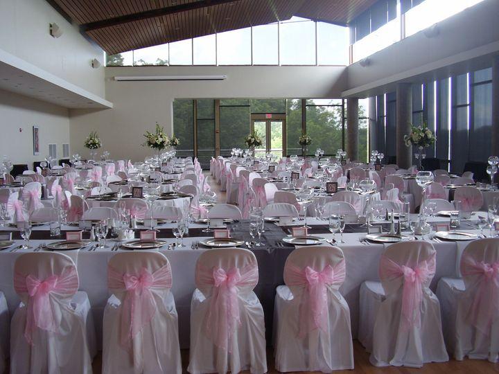 Tmx 1446055722451 P5171455 Appleton, Wisconsin wedding eventproduction