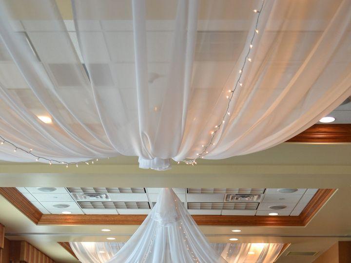 Tmx 1446055825262 Dsc0216 Appleton, Wisconsin wedding eventproduction