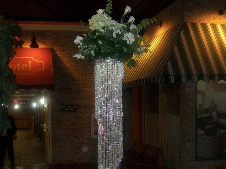 Tmx 1446055937352 1000545 Appleton, Wisconsin wedding eventproduction