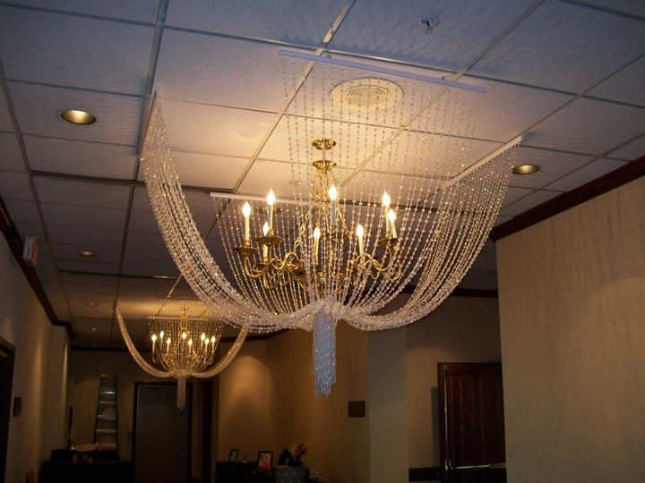 Tmx 1446055960985 1000011 Appleton, Wisconsin wedding eventproduction