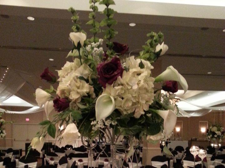 Tmx 1446056023572 20131005163350 Appleton, Wisconsin wedding eventproduction