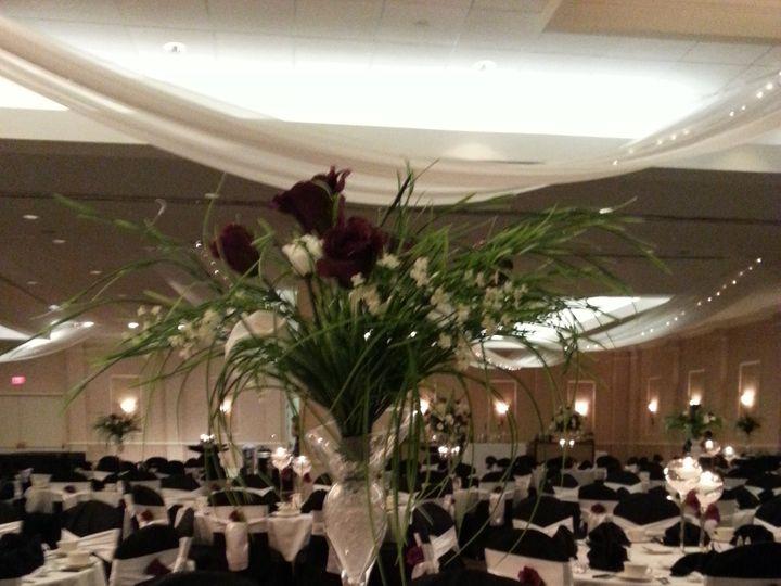 Tmx 1446056050825 20131005163359 Appleton, Wisconsin wedding eventproduction