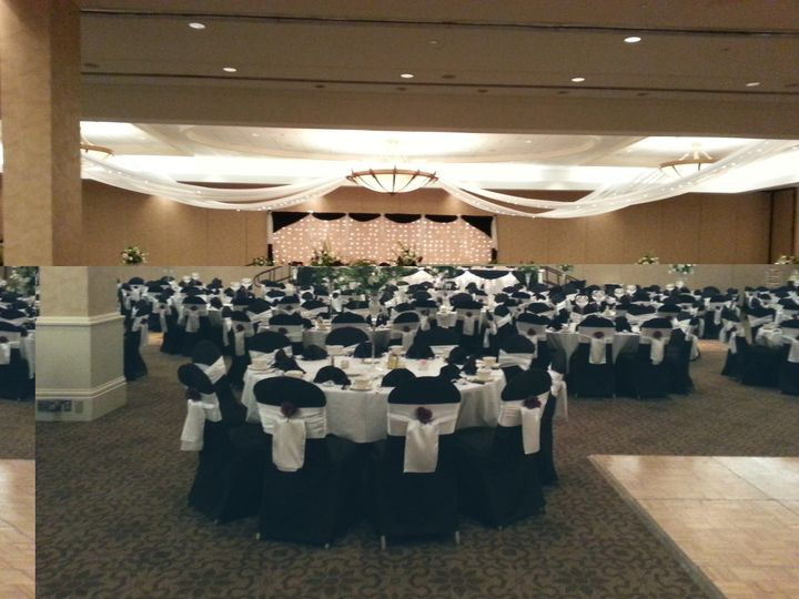 Tmx 1446056080700 20131005155452 Appleton, Wisconsin wedding eventproduction