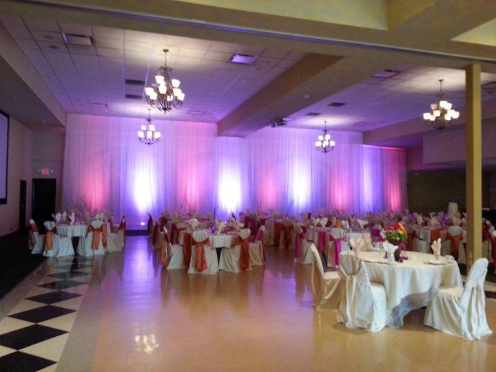 Tmx 1446056264867 20131108113831 Appleton, Wisconsin wedding eventproduction