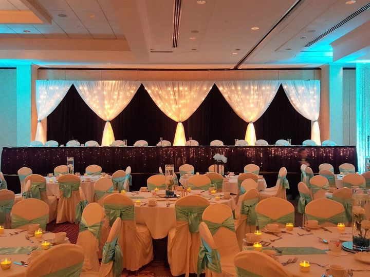Tmx 1478234855465 20150912145518 Appleton, Wisconsin wedding eventproduction