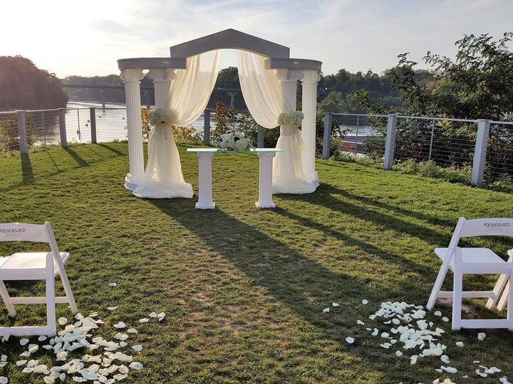 Tmx 1478236803123 20150925173749 Appleton, Wisconsin wedding eventproduction