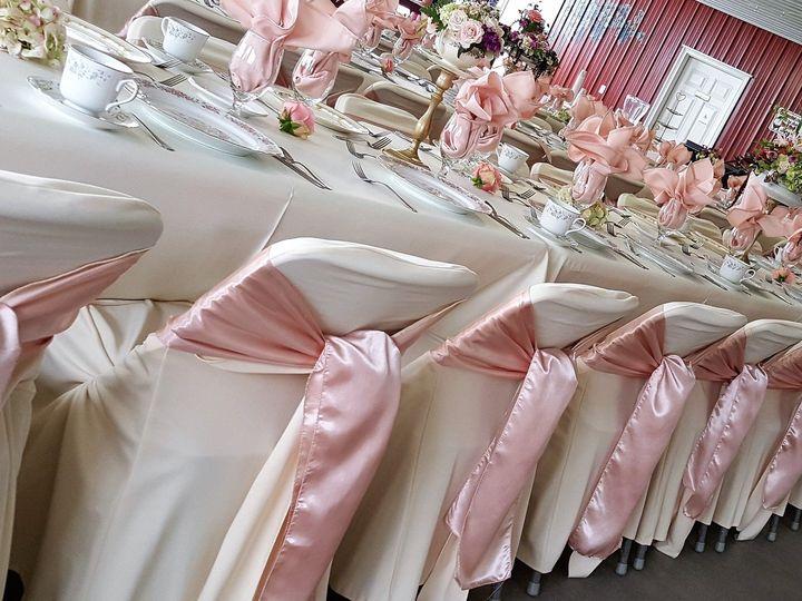 Tmx 1478237017397 20160827143842 3 Appleton, Wisconsin wedding eventproduction