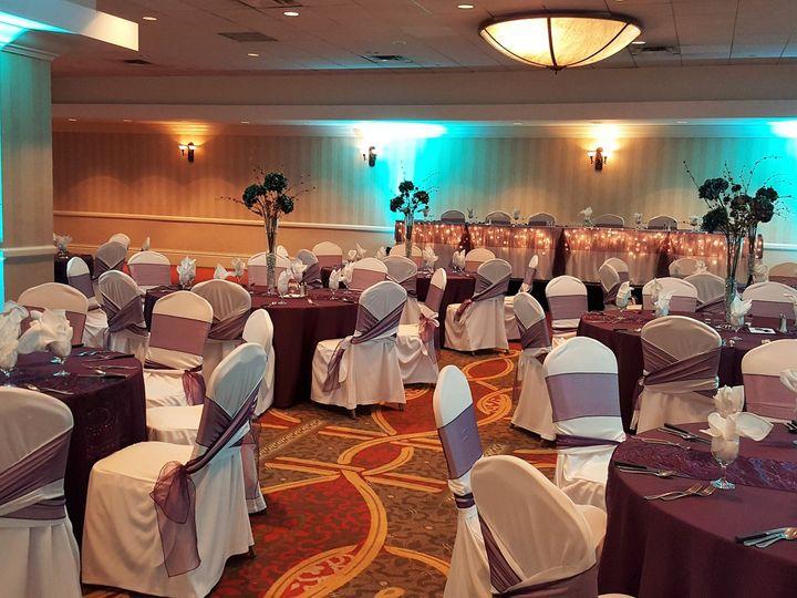Tmx 1478237107867 20160819162250 Appleton, Wisconsin wedding eventproduction