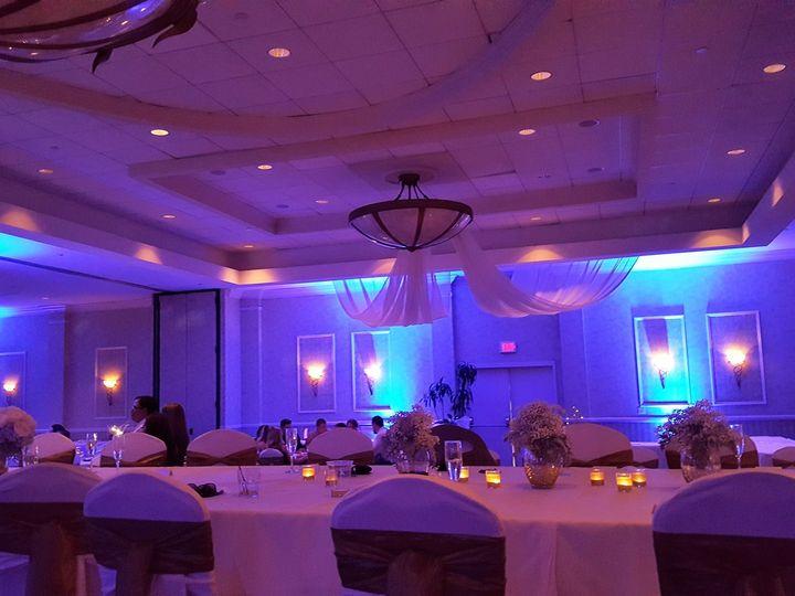 Tmx 1481742360926 20160820201221 Appleton, Wisconsin wedding eventproduction