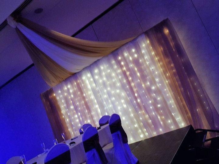 Tmx 1481742366235 20160820201212 Appleton, Wisconsin wedding eventproduction