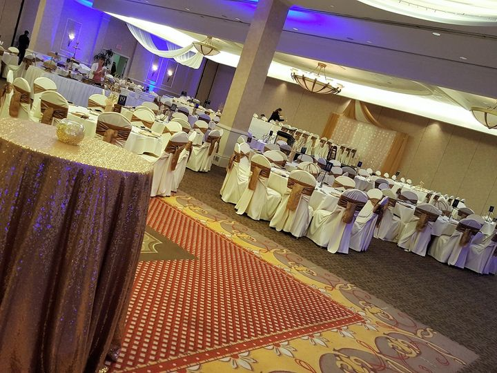Tmx 1481742410070 20160820135126 Appleton, Wisconsin wedding eventproduction