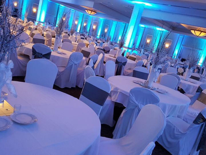 Tmx 1481745502039 Paper Valley Secura Party Appleton, Wisconsin wedding eventproduction