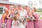 Olive Branch Weddings & Events image