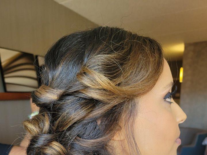 Tmx 20210502 121248 51 2000893 162044198496530 Danbury, CT wedding beauty