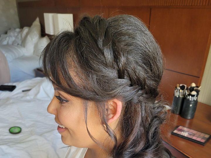 Tmx 20210502 134315 51 2000893 162044177019266 Danbury, CT wedding beauty