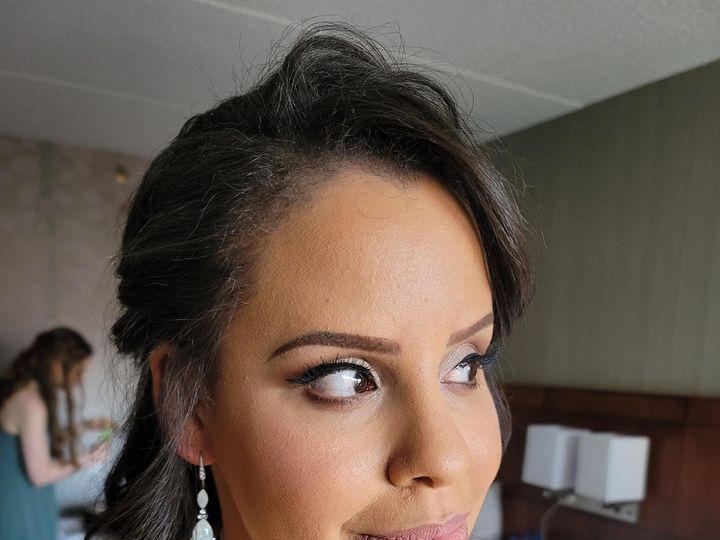 Tmx 20210502 135534 51 2000893 162044177028891 Danbury, CT wedding beauty