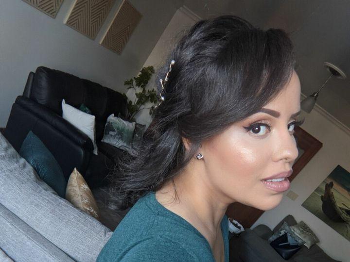 Tmx Imagejpeg 0 51 2000893 162044214515543 Danbury, CT wedding beauty