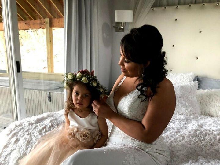 Tmx Img 20210507 150903 340 51 2000893 162044214526364 Danbury, CT wedding beauty
