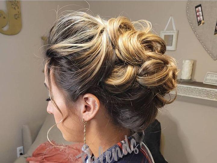 Tmx Polish 20201219 021726544 51 2000893 160836456847878 Danbury, CT wedding beauty