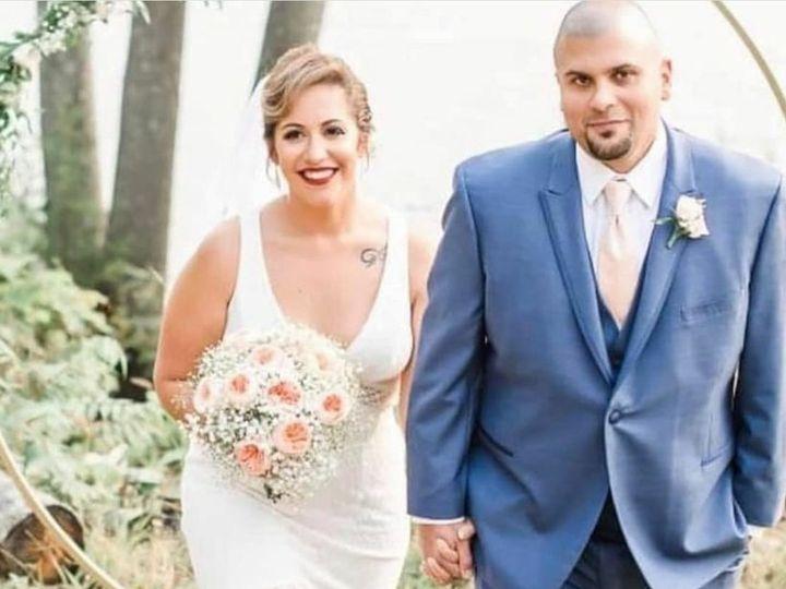 Tmx Polish 20201219 022521574 51 2000893 160836499664252 Danbury, CT wedding beauty