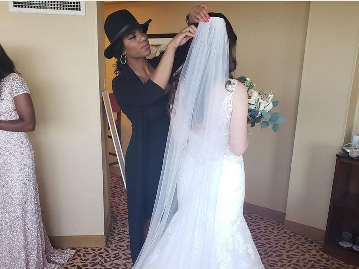 Tmx Screenshot 20210330 235941 Instagram 51 2000893 161716375027362 Danbury, CT wedding beauty