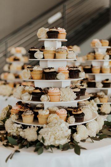 Original Cupcakes