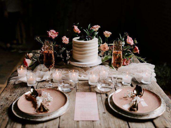 Tmx Bhldnblush 88 51 1920893 157929505316191 Portland, OR wedding cake