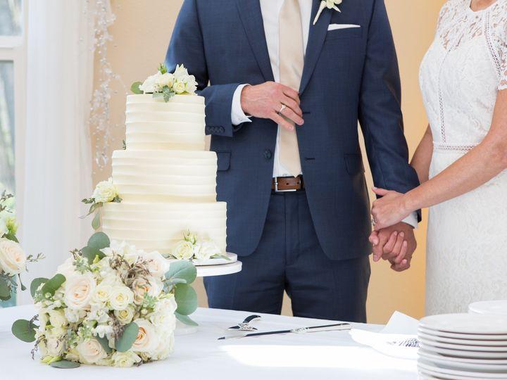 Tmx Img 0700 51 1920893 157929505848595 Portland, OR wedding cake