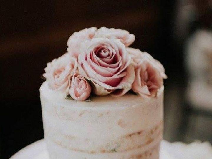 Tmx Img 3038 51 1920893 157929505111360 Portland, OR wedding cake