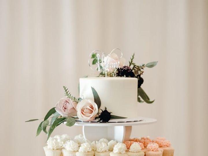Tmx Img 3379 51 1920893 157929595999152 Portland, OR wedding cake