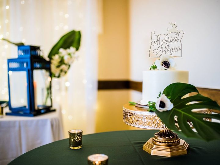 Tmx Img 3381 51 1920893 157929596072311 Portland, OR wedding cake