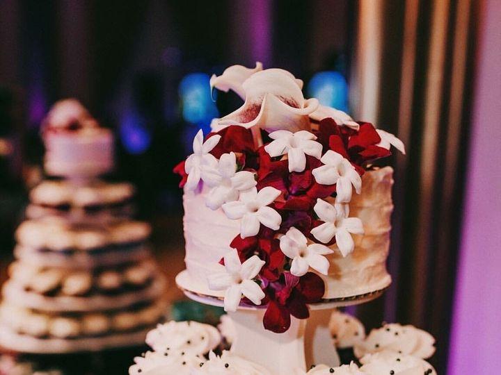 Tmx Img 8925 51 1920893 157929505633776 Portland, OR wedding cake