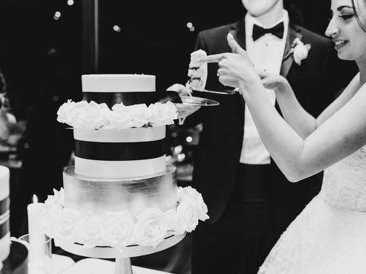Tmx Otness1016 51 1920893 157929477873132 Portland, OR wedding cake