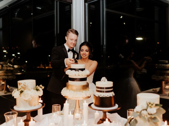 Tmx Otness1102 51 1920893 157929477950493 Portland, OR wedding cake
