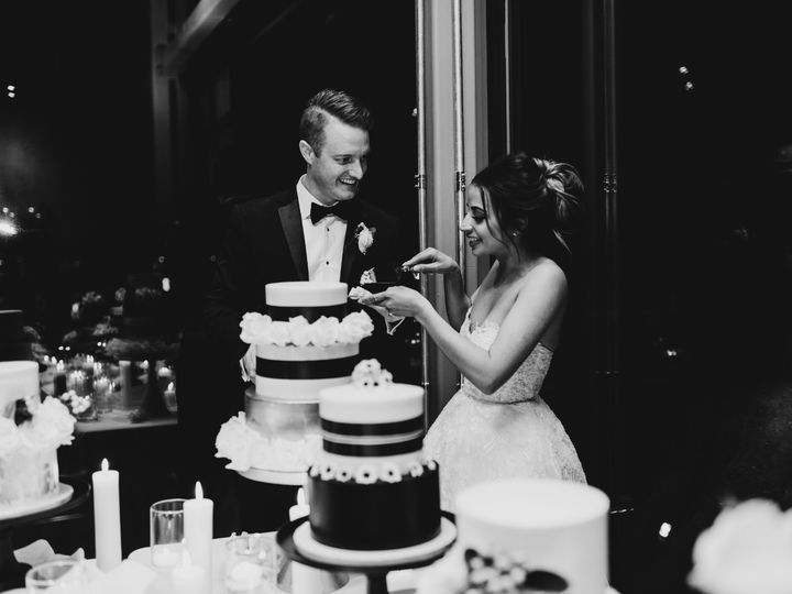 Tmx Otness1103 51 1920893 157929477613100 Portland, OR wedding cake