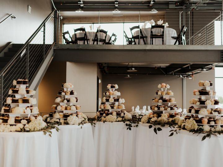 Tmx Otness827 51 1920893 157929477522044 Portland, OR wedding cake