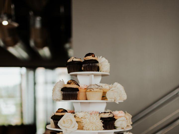 Tmx Otness828 51 1920893 157929477496333 Portland, OR wedding cake