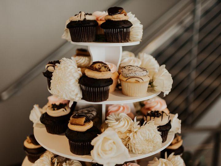 Tmx Otness829 51 1920893 157929477529907 Portland, OR wedding cake