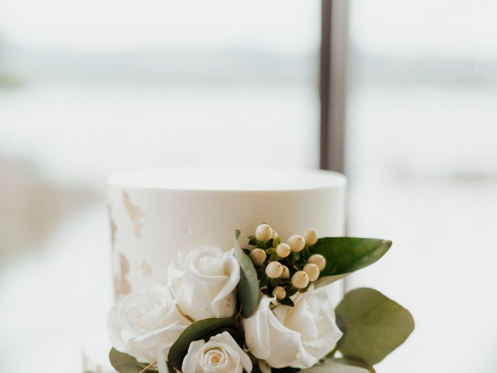 Tmx Otness863 51 1920893 157929476586355 Portland, OR wedding cake