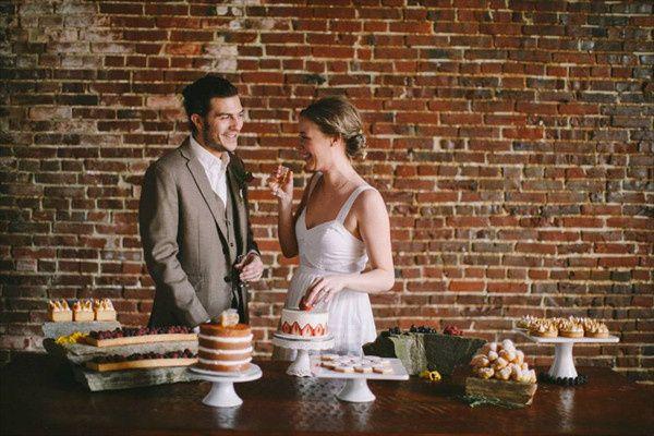 Tmx 1380215316027 C549c784 B37e 4c5e A253 D31d6cadebd5 Philadelphia wedding cake