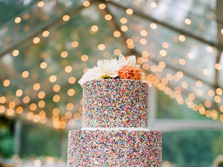 Tmx 1490114030560 Ae 1214 Philadelphia wedding cake