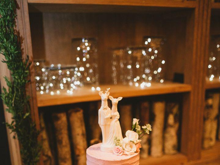Tmx 1490114078656 Kelly  Kevin Photo By Welaughwelove.1 Philadelphia wedding cake