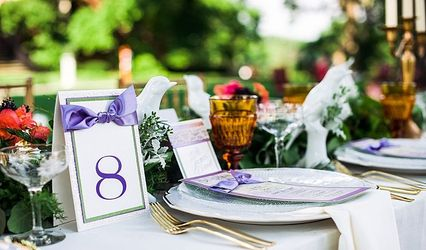 Events with Ambiance 1