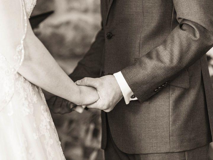 Tmx 10 51 1960893 159253687959472 Pottstown, PA wedding photography