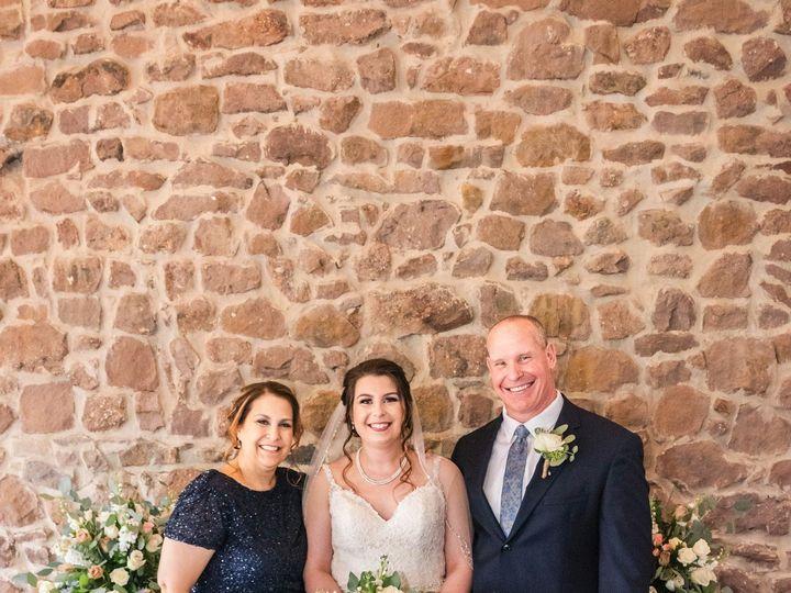 Tmx 11 51 1960893 159253687733156 Pottstown, PA wedding photography