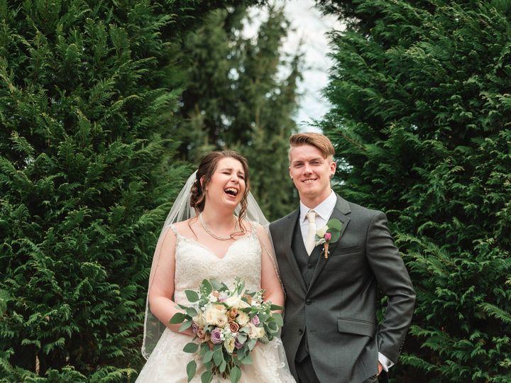 Tmx 12 51 1960893 159253687093328 Pottstown, PA wedding photography