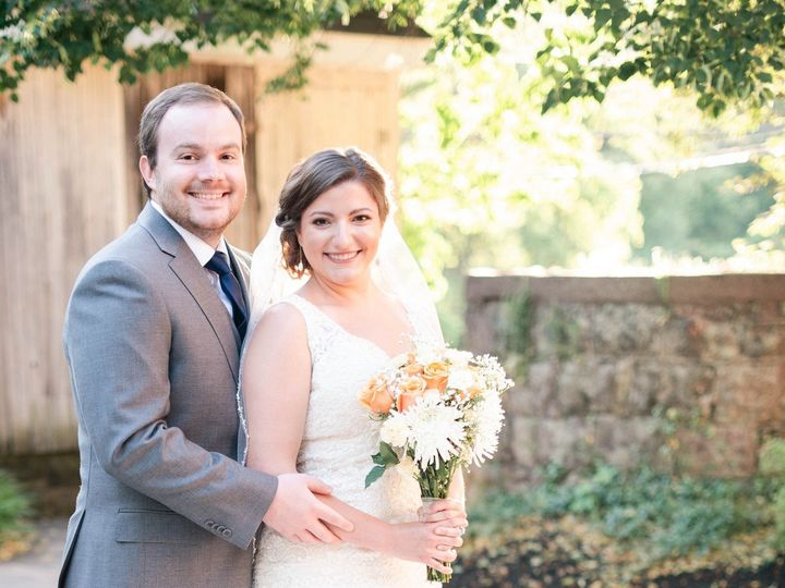 Tmx 13 51 1960893 159253686778054 Pottstown, PA wedding photography
