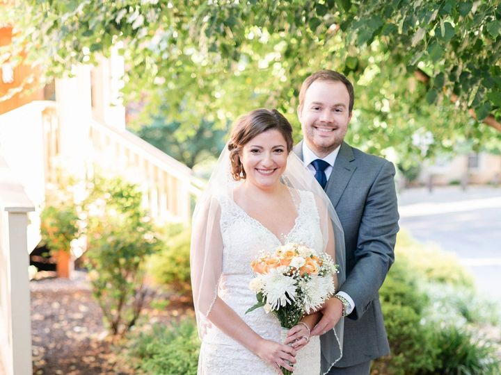 Tmx 14 51 1960893 159253686341086 Pottstown, PA wedding photography