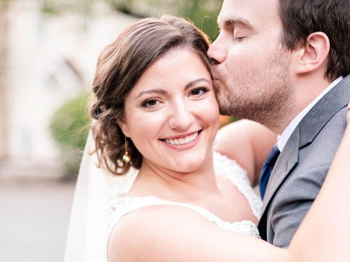 Tmx 15 51 1960893 159253685922419 Pottstown, PA wedding photography