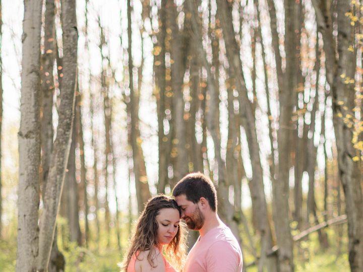 Tmx 16 51 1960893 159253685643247 Pottstown, PA wedding photography